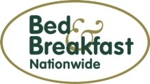 Bed & Breakfast Nationwide